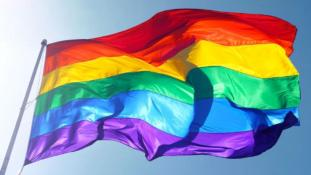 Marriage Equality Motion To Be Put To Gosford City Council, Central Coast, Gosford, Coast Times, News #CoastTimes #CentralCoast #News