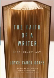 shopping by joyce carol oates essay Sample essay paragraphs  (these includes shopping or to a movie  where have you been  by joyce carol oates is a highly symbolic story that epitomizes the.