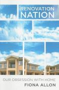 renovation-nation