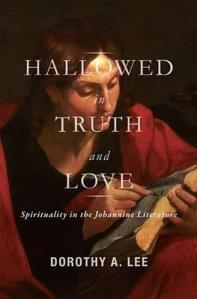 hallowed-in-truth-and-love
