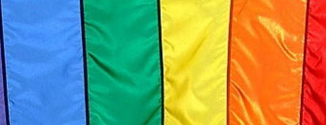 rainbow-flag-15739231
