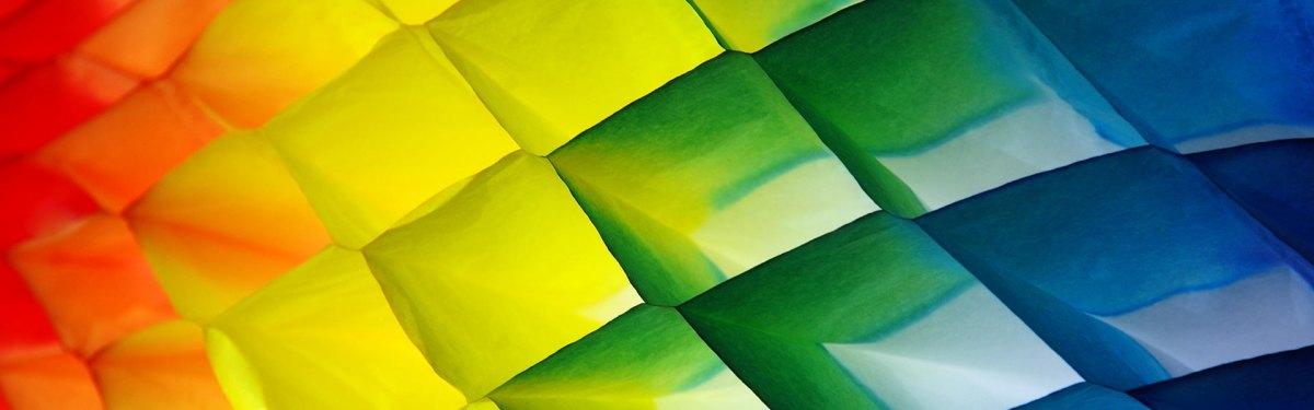 c55-bg-colours