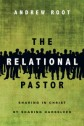 Relational-Pastor-Th-4102-200x300