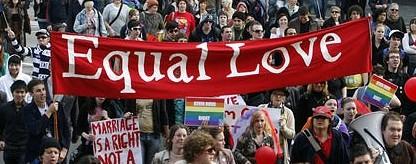 420_protest_010809-420x0