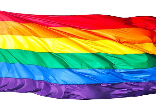 PHL_Equality-forum