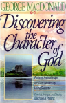 Discovering_the_Character_of_God