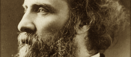 'Better Things' by George MacDonald