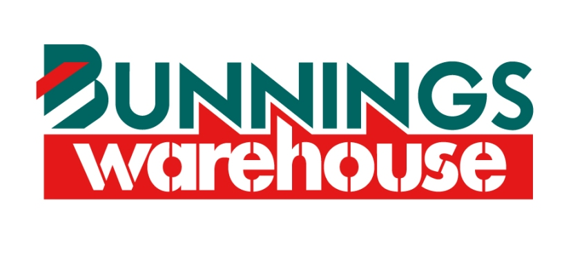 Bunnings and the Church