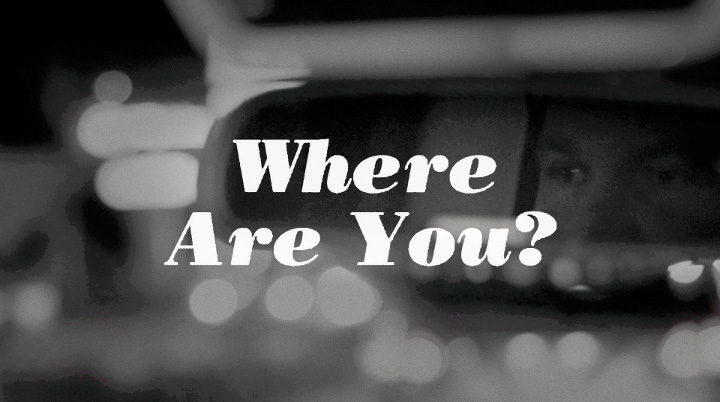 20111218_where-are-you_poster_img