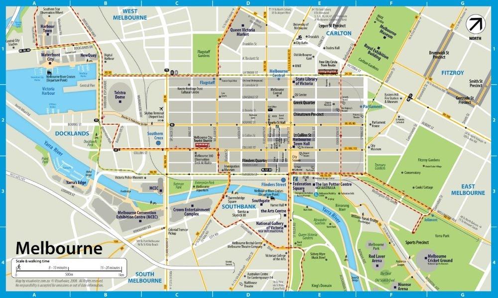 MAP_CBD