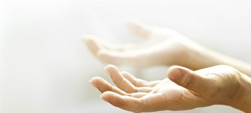 A prayer fortoday