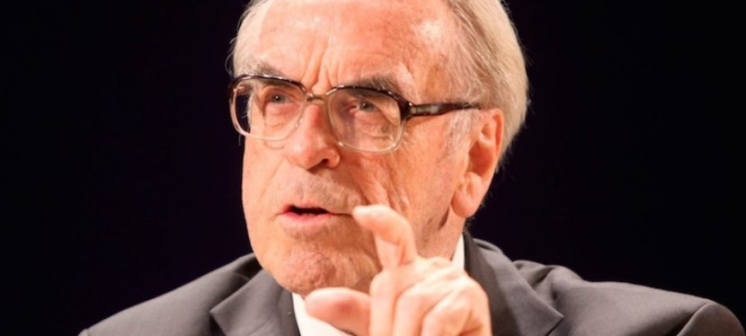 Moltmann on risk and possibility